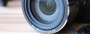 lens-602628_640_header3