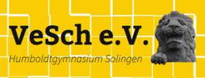 logo_vesch_2015_klein_300_115